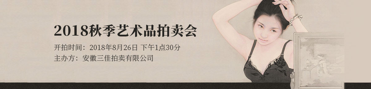 安徽三佳0826