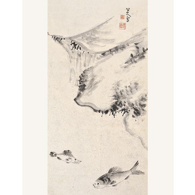 北京天贵仁顺2016秋季艺术品拍卖会