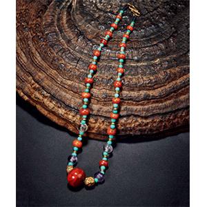 台湾藏家提供玉器及古董珠宝专题