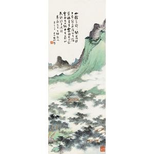 《中国书画》一