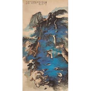 陕西公正2018春季艺术品拍卖会(三)