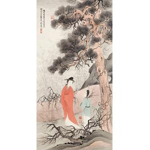 苏州藏家书画专题