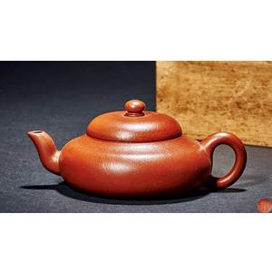 京都藏家茶道具等专题
