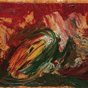 二十世纪及当代艺术