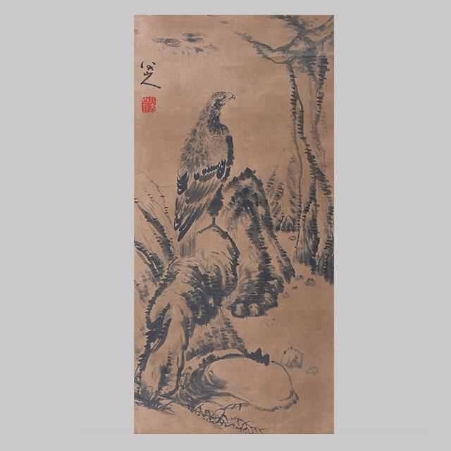 中国书画(三)