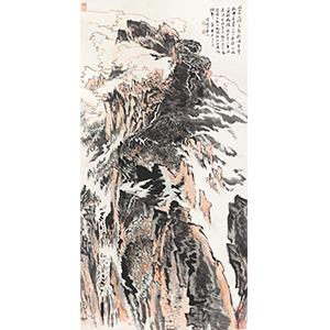 2019年秋季艺术之旅拍卖会