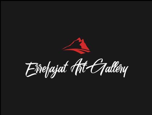 Errefajat Art Gallery