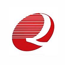 北京琴岛荣德国际拍卖有限公司