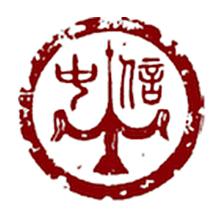 北京中鸿信